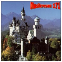 Purchase VA - Musikresan 171