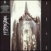 Purchase My Dying Bride - Turn Loose the Swans