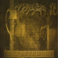 Purchase My Dying Bride - Meisterwerk 1