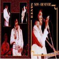 Purchase Elvis Presley - Now or Never