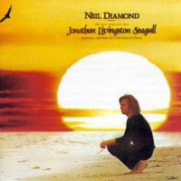 Purchase Neil Diamond - Jonathan Livingston Seagull