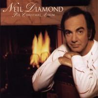 Purchase Neil Diamond - The Christmas Album