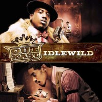 Purchase Outkast - Idlewild