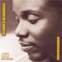 Purchase Philip Bailey - Chinese Wall