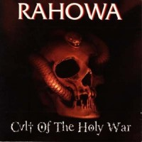 Purchase RAHOWA - Cult Of The Holy War