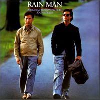 Purchase VA - Rain Man