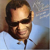 Purchase Ray Charles - Wish You Were Here Tonight