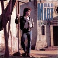 Purchase Richard Marx - Repeat Offender