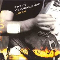 Purchase Rory Gallagher - Jinx