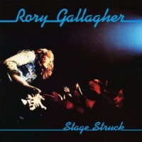 Purchase Rory Gallagher - Stage Struck