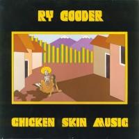 Purchase Ry Cooder - Chicken Skin Music