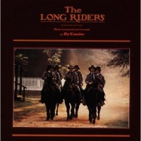Purchase Ry Cooder - The Long Riders