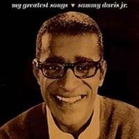 Purchase Sammy Davis Jr. - My Greatest Songs