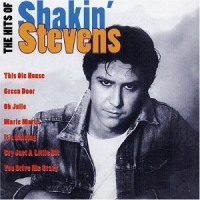 Purchase Shakin Stevens - Hits of Shakin Stevens
