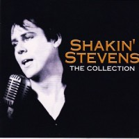 Purchase Shakin' Stevens - The collection
