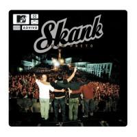 Purchase Skank - MTV Ao Vivo: Ouro Preto