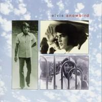 Purchase Elvis Presley - Snowbird