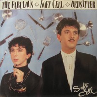 Purchase Soft Cell - Bedsitter CDM
