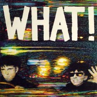 Purchase Soft Cell - What! CDM