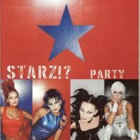 Purchase Starz - Party