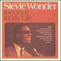 Purchase Stevie Wonder - For Once in My Lif e