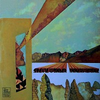 Purchase Stevie Wonder - Innervisions (Vinyl)