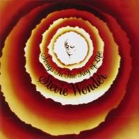 Purchase Stevie Wonder - Songs in the Key of Life (Reissued 2013) CD1