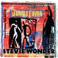 Purchase Stevie Wonder - Jungle Feve r