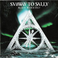 Purchase Subway To Sally - NORD NORD OST