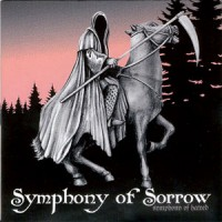 Purchase Symphony Of Sorrow - Symphony Of Hatred