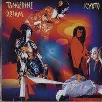 Purchase Tangerine Dream - Kyoto