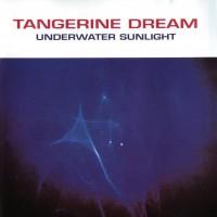 Purchase Tangerine Dream - Underwater Sunlight