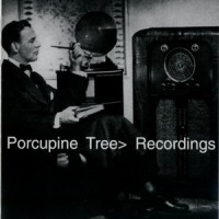Purchase Porcupine Tree - Recordings