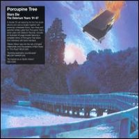 Purchase Porcupine Tree - Stars Die - Disc A - 1991-93