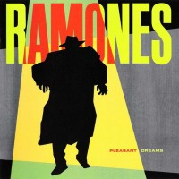 Purchase The Ramones - Pleasant Dreams (Expanded & Remastered 2002)