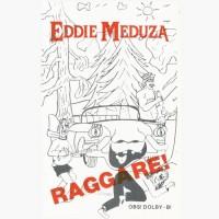 Purchase Eddie Meduza - Raggare