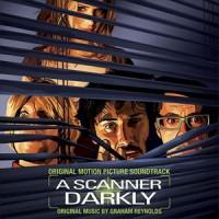Purchase VA - A Scanner Darkly