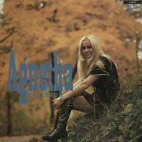 Purchase Agnetha Fältskog - 1967-1979 - Agnetha Fältskog