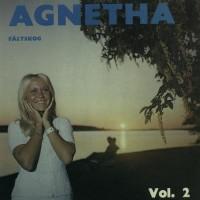 Purchase Agnetha Fältskog - 1967-1979 - Agnetha Fältskog Vol 2