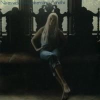 Purchase Agnetha Fältskog - 1967-1979 - Som Jag Är