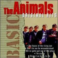 Purchase Animals - Original Hits [SNS]