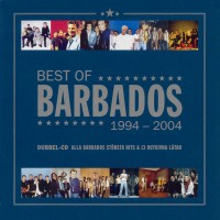 Purchase Barbados - Best Of Barbados 1994-2004 CD1