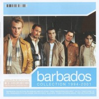Purchase Barbados - Collection 1994-2001