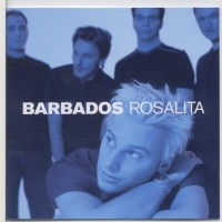 Purchase Barbados - Rosalita