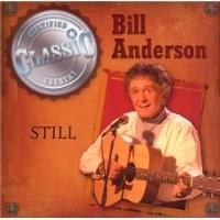 Purchase bill anderson - Still
