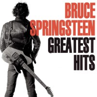 Purchase Bruce Springsteen - Greatest Hits CD1