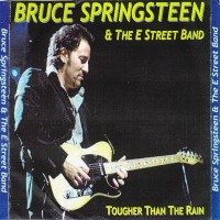 Purchase Bruce Springsteen - Tougher Than The Rain CD2