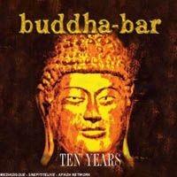 Purchase Buddha-Bar (CD Series) - Ten Years