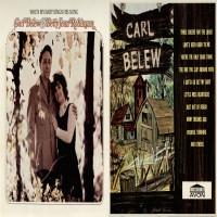Purchase Carl Belew - Carl Belew (Forum Avon)