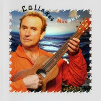 Purchase Colin Hay - Man At Work